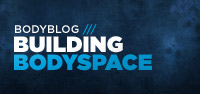Building Bodyspace