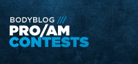 ProAmContests