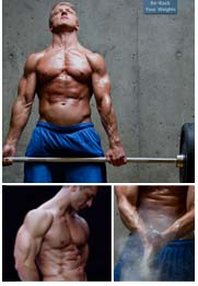 Creatine Supplementation at Its Best