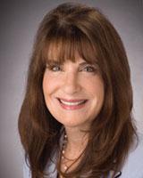 Dr. Francine Kaufman, MD