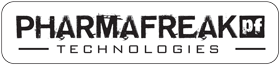 PharmaFreak Technologies