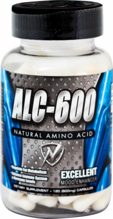 Image for IDS - ALC 600