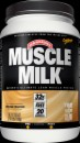 CytoSport Muscle Milk, 2.47 Lbs., Eggnog