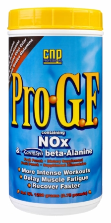 Image for CNP Professional - Pro-GF