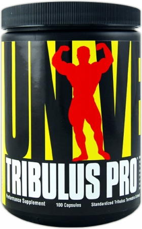 Image for Universal Nutrition - Tribulus Pro