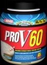 Labrada Pro V60
