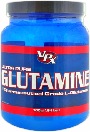 Image for VPX Sports Nutrition - Ultra Pure L-Glutamine