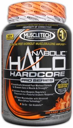 anabolic halo fruit punch