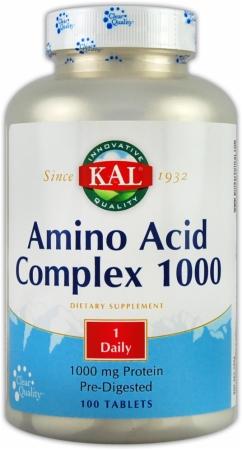 Acid for sale online
