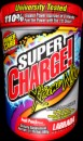 Labrada Super Charge Xtreme