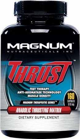 thermolife ecdysten russian anabolic compound