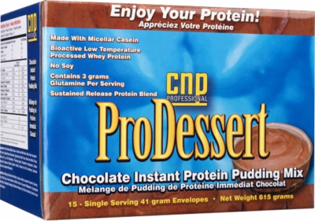Image for CNP Professional - ProDessert