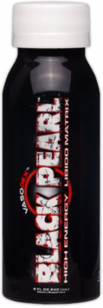 Image for VPX Sports Nutrition - Black Pearl RTD