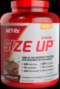 Met-Rx Xtreme Size Up, 6 Lbs., Chocolate