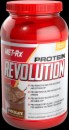 Met-Rx Protein Revolution, 2.5 Lbs., Chocolate