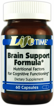 Brain Support Nutritional Supplements For Sale Online