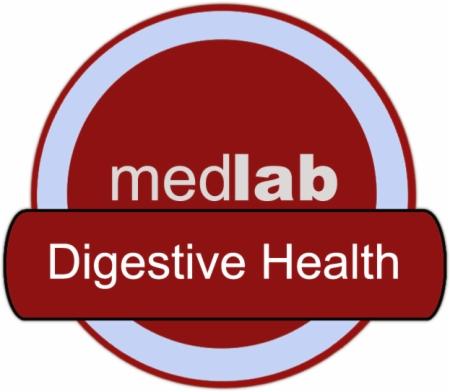 MedLabUSA Digestive Health Profile