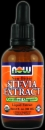 NOW Organic Stevia Extract