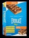 Everlast Energy Bar