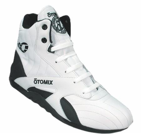 Интернет Магазин Спортивной Обуви Распродажа