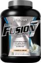 Dymatize Elite Fusion 7