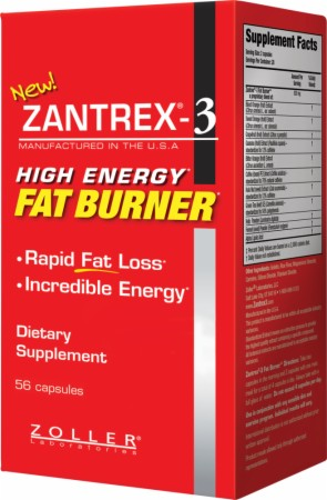 top 10 fat burners for women 2013