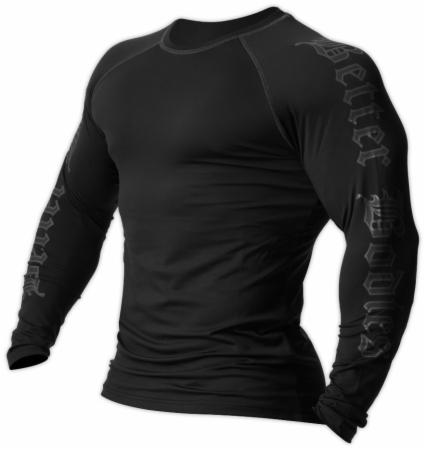 2014 спортивная одежда для бодибилдинга