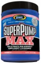 Gaspari Nutrition SuperPump MAX
