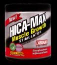 Labrada HICA-Max