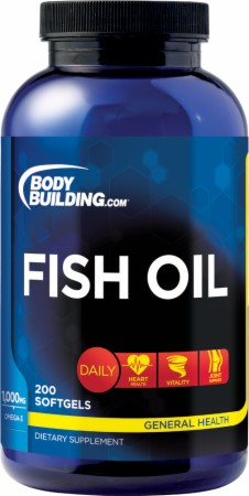 omega 3 nutritional supplements for sale online