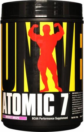 image prodprod440032 white450px Universal Atomic 7   89 Servings   Black Cherry Bomb