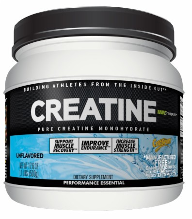 Image for CytoSport - Creatine