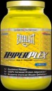 Everlast HyperPlex