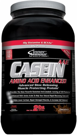 Top 10 Casein Protein Powders for 2013