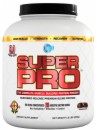 BPI Sports Super Pro