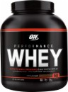 Optimum Performance Whey