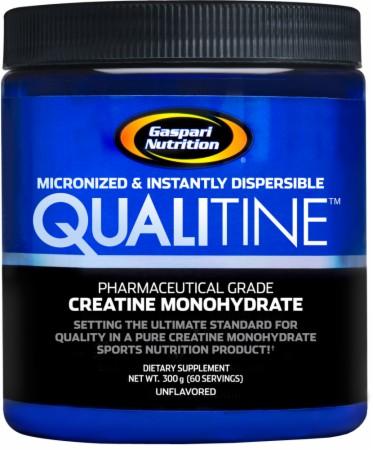 Image for Gaspari Nutrition - Qualitine
