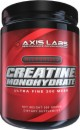 Axis Labs Creatine Monohydrate